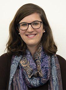 Christine Hustmyer